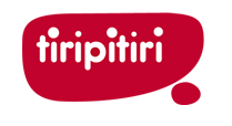 Tiripitiri - Ldchen und Blog, Kleinkram der das Herz erfreut