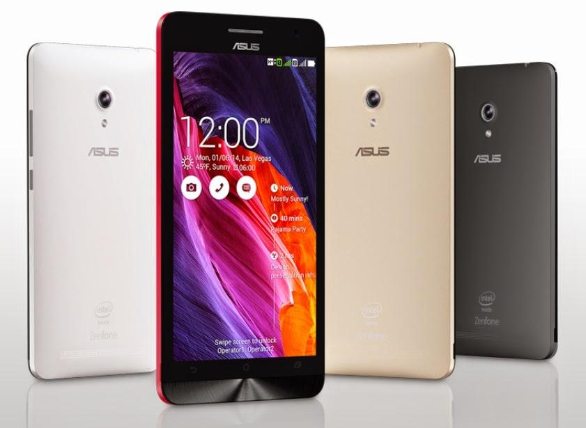ASUS-ZenFone-Smartphone-Android-Terbaik