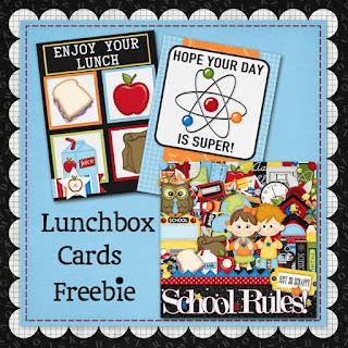 http://2.bp.blogspot.com/-_Z5IWlcY7c8/Vd0UGQAOvAI/AAAAAAAAjfE/LC5O1f7ohYM/s320/jss_schoolrules_cards1.jpg
