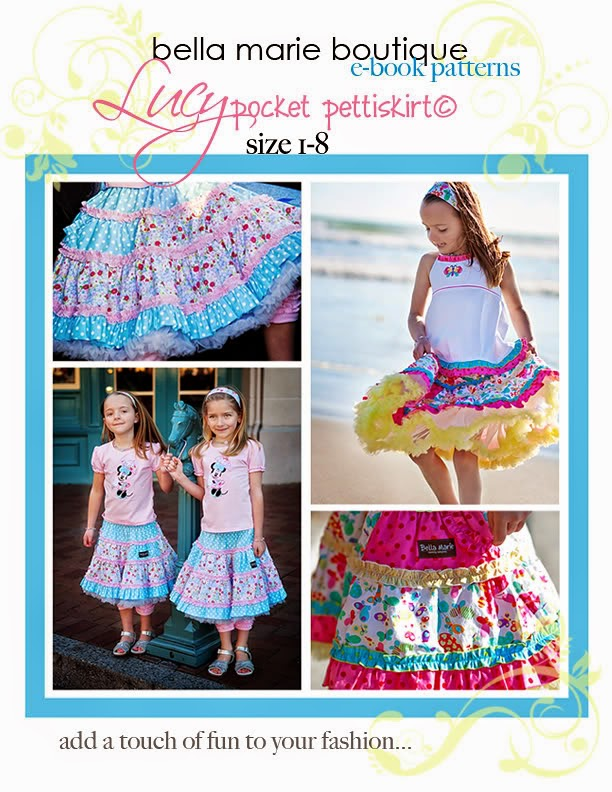 http://www.whimsicaldesignsclothing.com/index.php?main_page=index&cPath=71_324_300