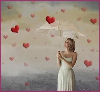 imagen amor+dia enamorados+14 febrero