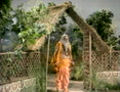 Watch Ramayan Episode 32