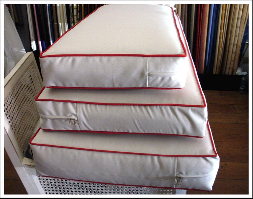 Cosas para tu hogar - Cojines para terrazas ...