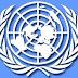 ONU pide a gobierno de Venenzuela garantizar la libertad de expresión