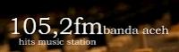 setcast|Flamboyan FM Aceh Live