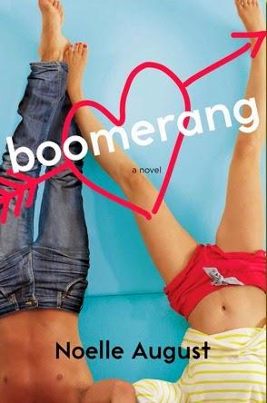 https://www.goodreads.com/book/show/18869613-boomerang