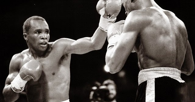 this date in history marvelous marvin hagler x sugar ray leonard apr 6 1987 stickgrapplers sojourn of septillion steps