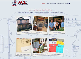 acecontracting.com  and HousesHomesRealEstate.com with the Best High End Custom Home Builders and Residentail Home Remodeling Companies in Charlottesville Virgina