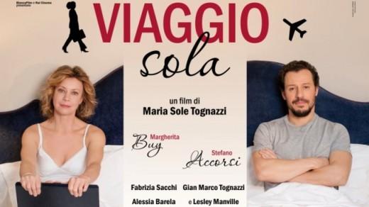 Cosa fare domenica 25 agosto a Milano: cinema all'aperto con ARIANTEO