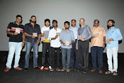 Raja Rani Movie Audio Release Photos-thumbnail-5