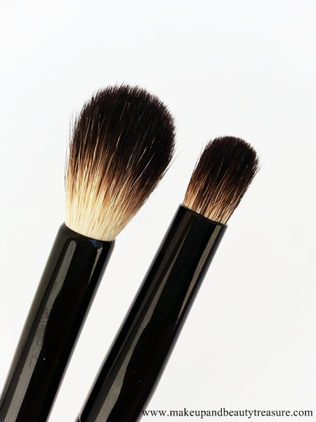 Crease-Eyeshadow-Brush