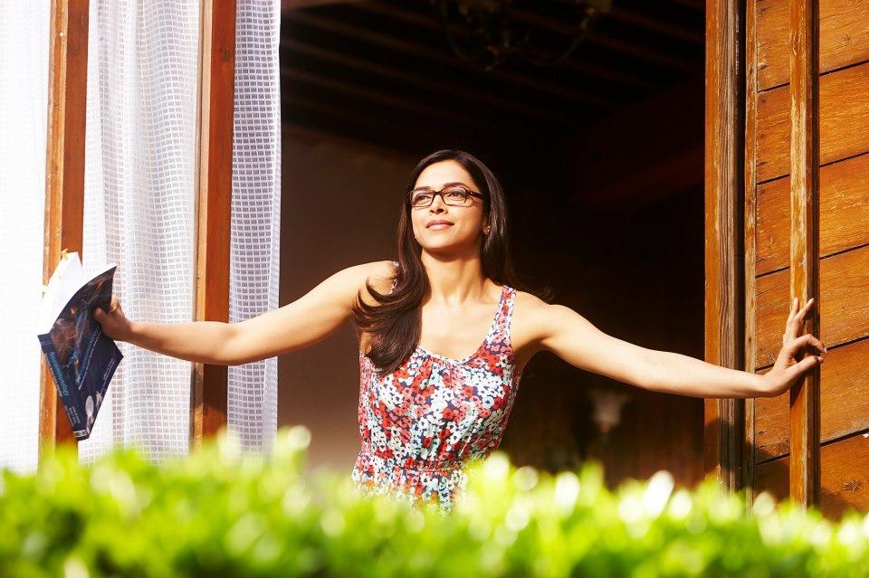 Stills : Yeh Jawaani Hai Deewani # Deepika and Ranbir ... Yeh Jawaani Hai Deewani Stills
