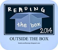 ♥ Outside The Box 2014