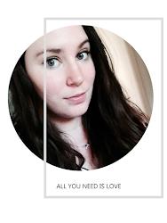- Audrey. 23 ans -