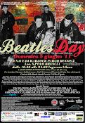 Beatles Day 2011