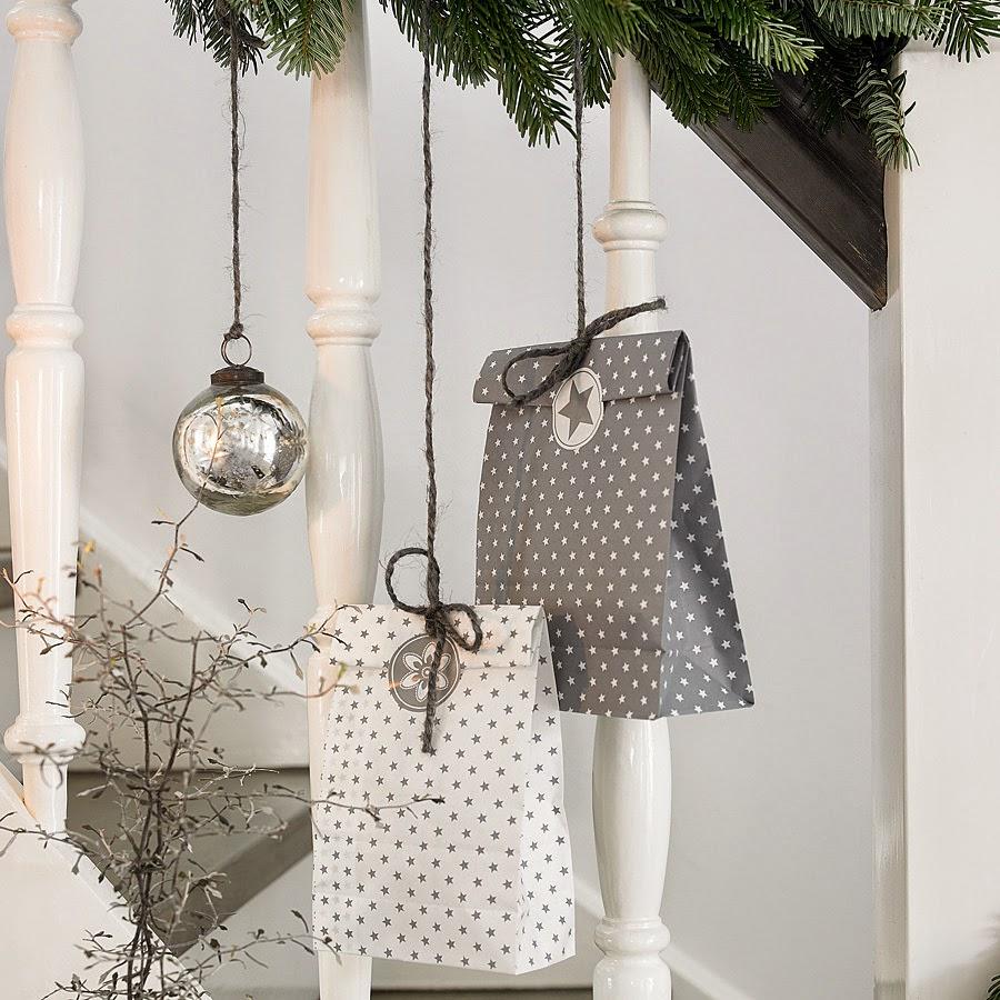 freudentanz greengate herbst winter 2014. Black Bedroom Furniture Sets. Home Design Ideas