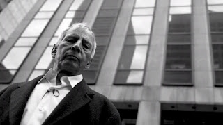 SOROZAT: The Jinx: The Life and Deaths of Robert Durst [2015]