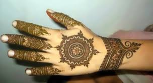 Mehndi Quotes Images : Tattoss for girls tumblr on shoulder wrist quotes