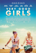 Very Good Girls (2013) ()