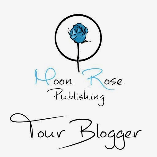 Moon Rose Publishing