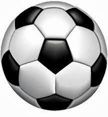 Seputar Pengertian Sepak Bola