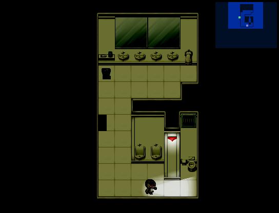 [RPG Maker Ace] Homúnculum 2: Alétheia Sin%2Bt%25C3%25ADtulo17