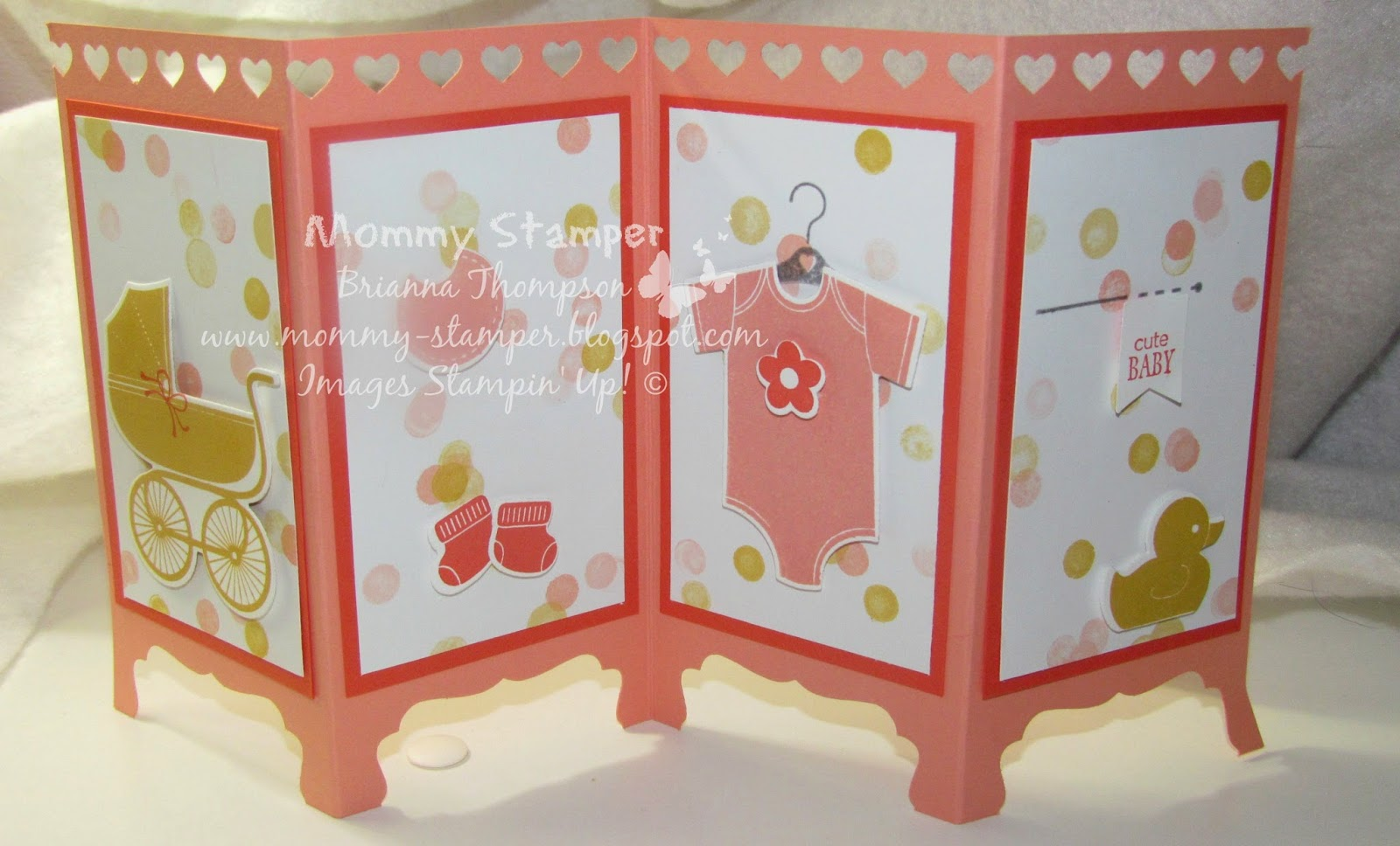 Mommy Stamper  Baby Room Divider Card. Home Decor Catalogs. Decorative File Storage Boxes. Living Room Daybed. Decorative Candles. Home Decor Fabric Online. Baby Shower Decorators. Decorative Euro Pillows. Decorative Window Film Stained Glass