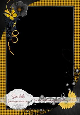 http://2.bp.blogspot.com/-_ZS_uGDS_K0/Uu4sUFRzzDI/AAAAAAAAHT8/lkW1SKuDzxM/s400/yellow.black_fecnikek2.png