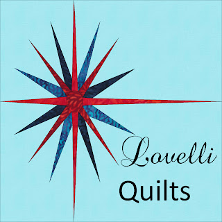Lovelli Quilts