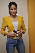 Lavanya Tripathi glamorous photos-thumbnail-15
