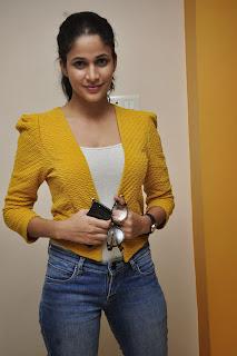 Lavanya Tripathi glamorous Pictures 009.JPG