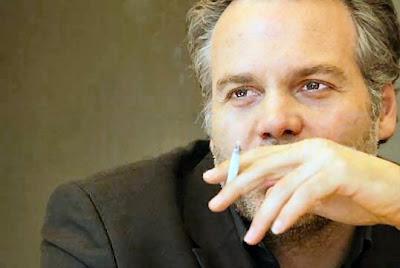 Vincent D Onofrio actores de television