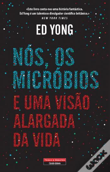 Ebook: divulgação científica