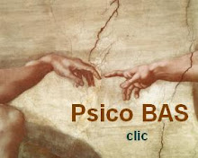 PSICO BAS - Transpsicanálise
