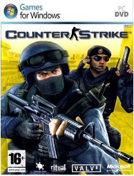 Counter Strike Source 2013 Full