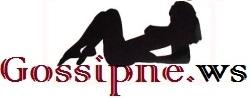 Gossip News Kenya - Kenyan Porn, Leaked Nudes, Sextapes & Celebrity Scandals - gossipne.ws