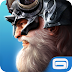 Siegefall APK 1.0.0 Latest Version Download