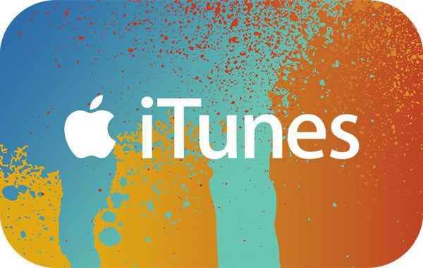 Avalie nosso podcast no iTunes!