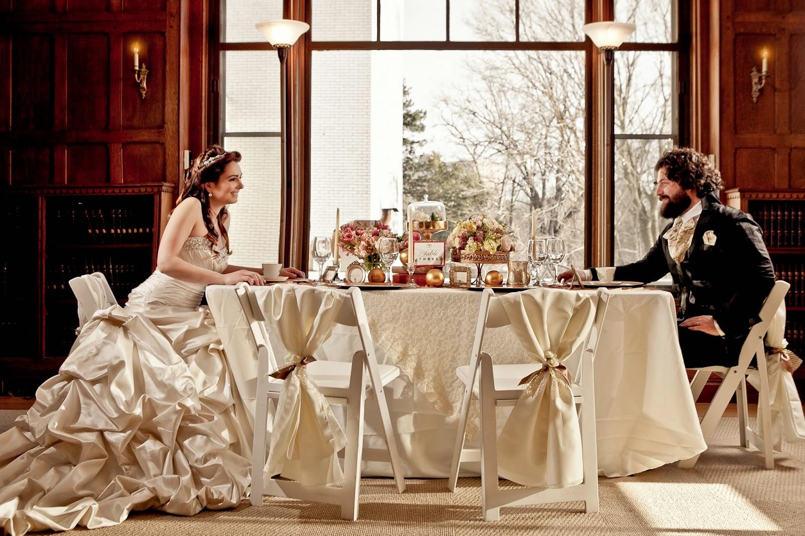 Beauty U0026 The Beast Wedding Inspiration   Princess Series { AvantGarde  Design   CT Wedding Invitations}