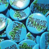 5e Island Fringe Festival