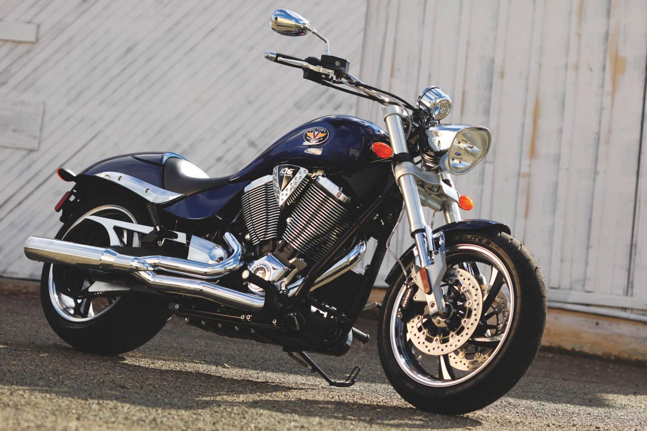 suzuki 50 cc фото
