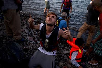 Bild, határzár, illegális bevándorlás, Magyarország, menekültpolitika, menekültválság, migráció, Orbán Viktor, Európai Unió, Németország, Angela Merkel,