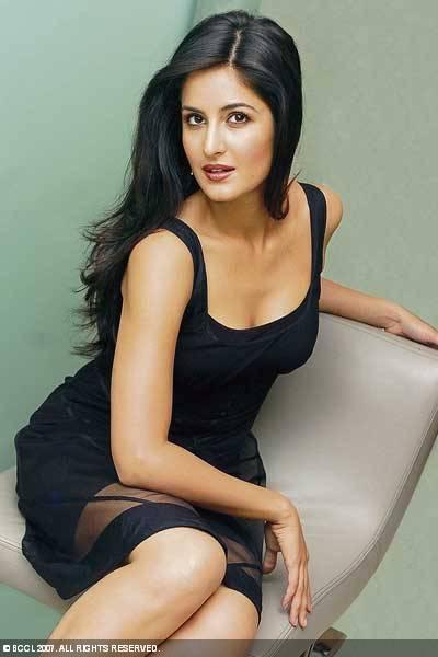 International Actor Photos | International Actresses ...