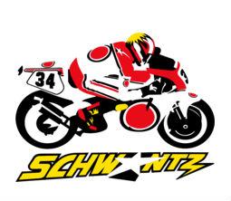 K.Schwantz