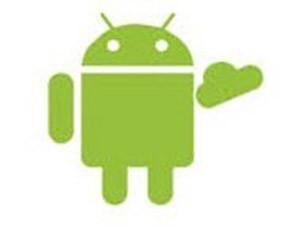 Google'dan Android zararlılarına Karşı Bouncer Çözümü