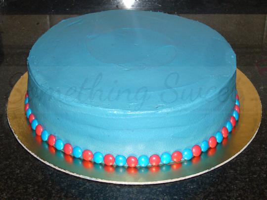 Something sweet bolo homem aranha bolo homem aranha altavistaventures Gallery