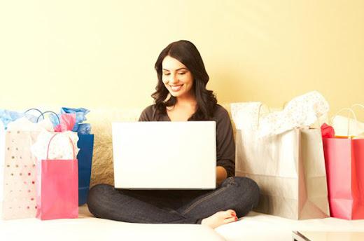 Compre produtos Oriflame de forma rápida e cómoda