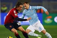 Cagliari-Lazio-serie-a
