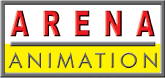Best Animation Institutes in India or Top Animation Institutes in India