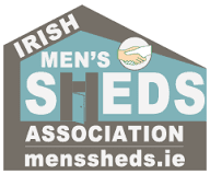 Irish Men's Sheds